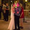 natalie-wedding-2015-418