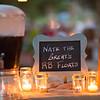 natalie-wedding-2015-404