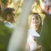 natalie-wedding-2015-269