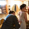 natalie-wedding-2015-148