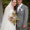 natalie-wedding-2015-347