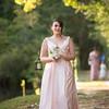 natalie-wedding-2015-240