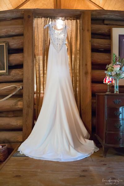natalie-wedding-2015-111
