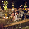 natalie-wedding-2015-426