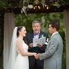 natalie-wedding-2015-304