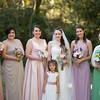 natalie-wedding-2015-172