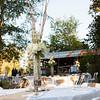 natalie-wedding-2015-359