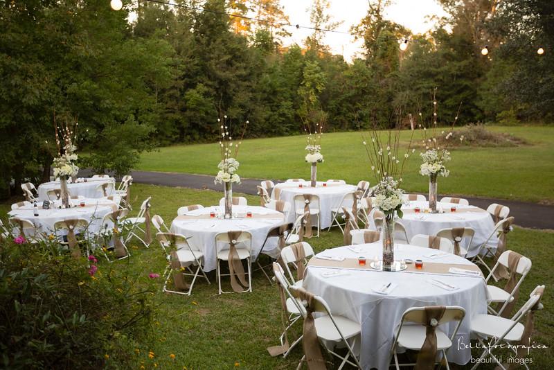 natalie-wedding-2015-373