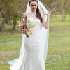 natalie-wedding-2015-233