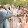 natalie-wedding-2015-213