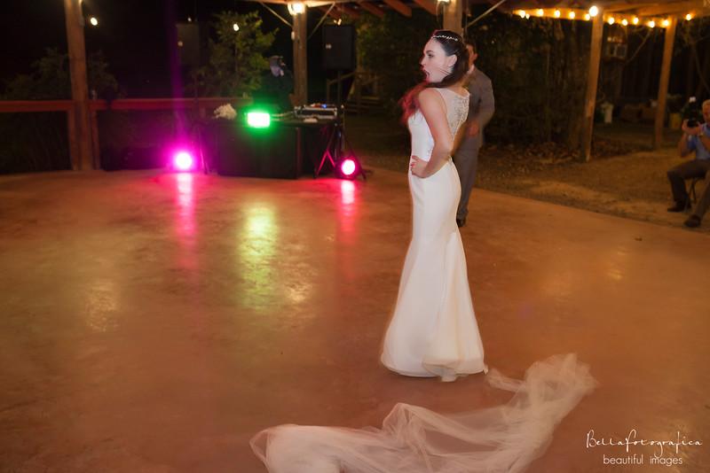 natalie-wedding-2015-506