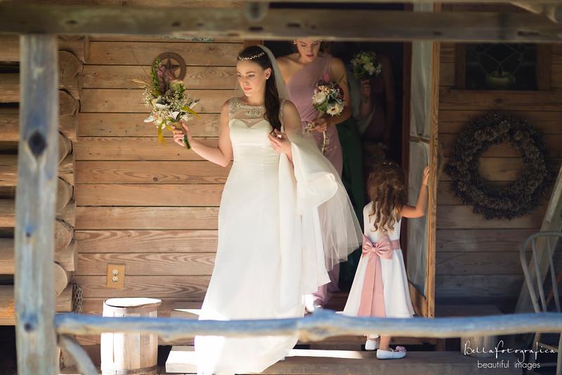 natalie-wedding-2015-167