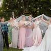 natalie-wedding-2015-341