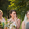 natalie-wedding-2015-296