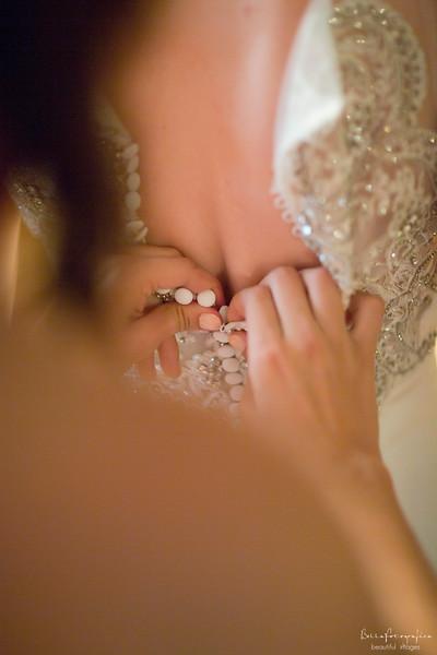 natalie-wedding-2015-152