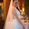 natalie-wedding-2015-417