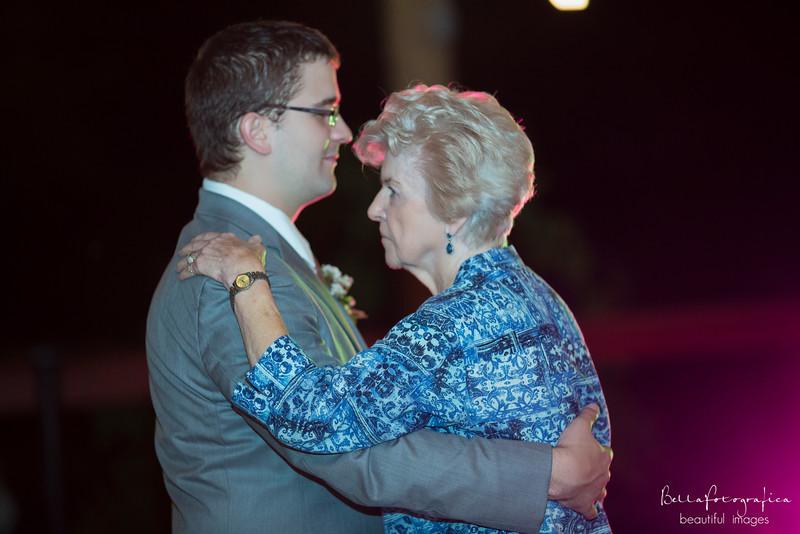 natalie-wedding-2015-490