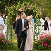natalie-wedding-2015-328