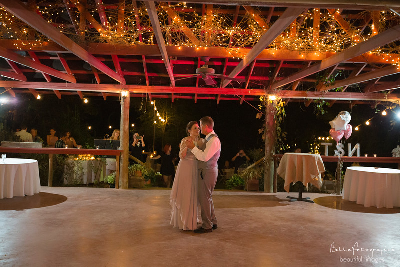 natalie-wedding-2015-482