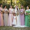 natalie-wedding-2015-171