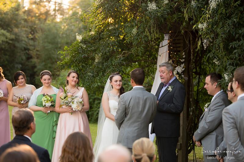 natalie-wedding-2015-311