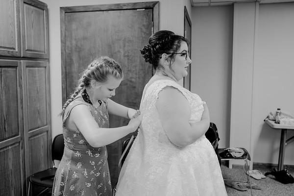 00406--©ADHPhotography2018--NathanJamieSmith--Wedding--August11