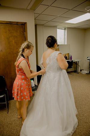 00397--©ADHPhotography2018--NathanJamieSmith--Wedding--August11