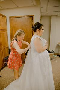 00403--©ADHPhotography2018--NathanJamieSmith--Wedding--August11