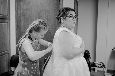 00410--©ADHPhotography2018--NathanJamieSmith--Wedding--August11