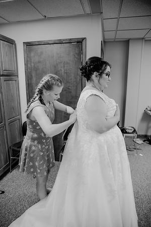 00404--©ADHPhotography2018--NathanJamieSmith--Wedding--August11