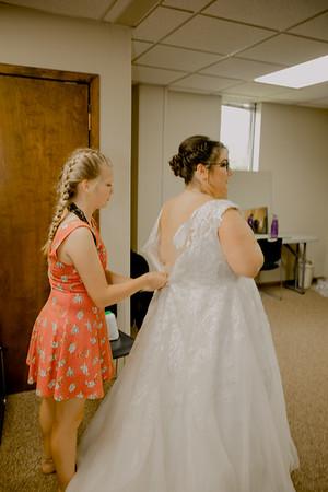 00393--©ADHPhotography2018--NathanJamieSmith--Wedding--August11