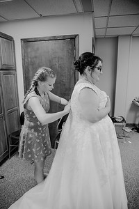 00402--©ADHPhotography2018--NathanJamieSmith--Wedding--August11