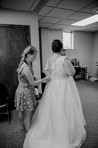 00400--©ADHPhotography2018--NathanJamieSmith--Wedding--August11