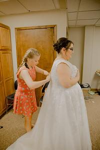 00401--©ADHPhotography2018--NathanJamieSmith--Wedding--August11