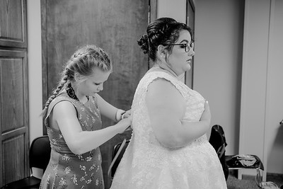 00412--©ADHPhotography2018--NathanJamieSmith--Wedding--August11