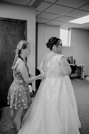 00394--©ADHPhotography2018--NathanJamieSmith--Wedding--August11