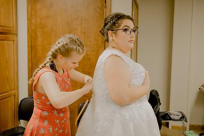 00409--©ADHPhotography2018--NathanJamieSmith--Wedding--August11