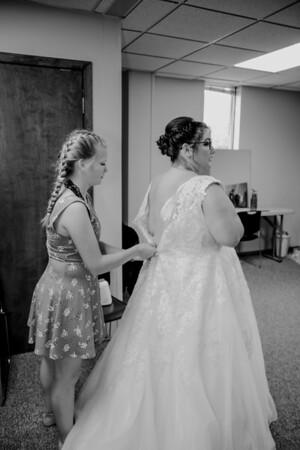 00396--©ADHPhotography2018--NathanJamieSmith--Wedding--August11