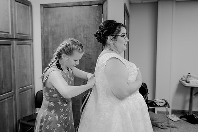 00408--©ADHPhotography2018--NathanJamieSmith--Wedding--August11