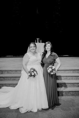 00752--©ADHPhotography2018--NathanJamieSmith--Wedding--August11