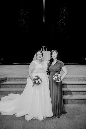 00746--©ADHPhotography2018--NathanJamieSmith--Wedding--August11
