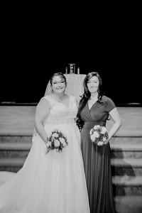 00760--©ADHPhotography2018--NathanJamieSmith--Wedding--August11