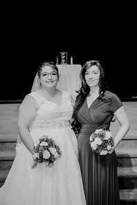 00764--©ADHPhotography2018--NathanJamieSmith--Wedding--August11