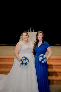 00759--©ADHPhotography2018--NathanJamieSmith--Wedding--August11