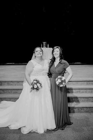 00750--©ADHPhotography2018--NathanJamieSmith--Wedding--August11