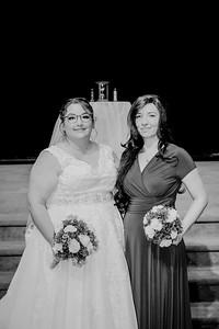 00762--©ADHPhotography2018--NathanJamieSmith--Wedding--August11