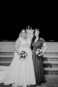 00758--©ADHPhotography2018--NathanJamieSmith--Wedding--August11