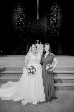 00744--©ADHPhotography2018--NathanJamieSmith--Wedding--August11