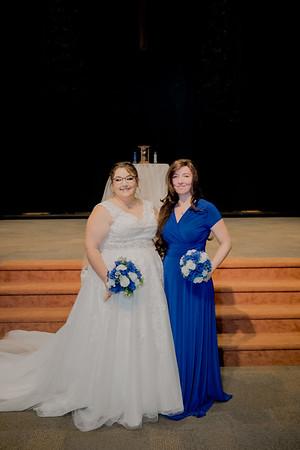 00751--©ADHPhotography2018--NathanJamieSmith--Wedding--August11