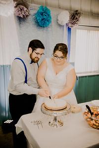 03695--©ADHPhotography2018--NathanJamieSmith--Wedding--August11